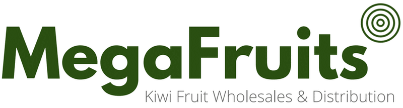 MegaFruits Kiwi Fruits Exports From Greece